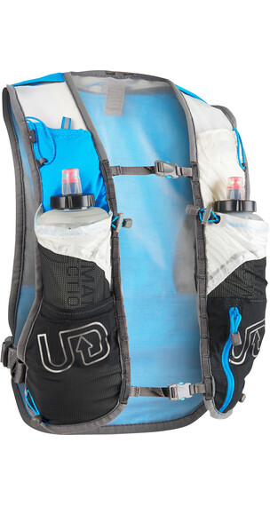 Ultimate Direction SJ Ultra Vest 3.0 Backpack Graphite